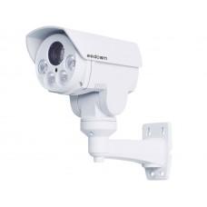 Видеокамера IP-614