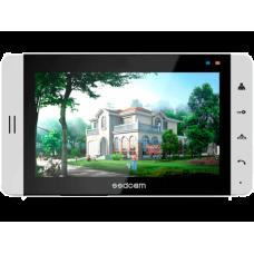 Видеодомофон SD-708