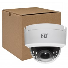 Видеокамера ST-177 IP HOME