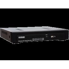 Видеорегистратор NVR-1604A