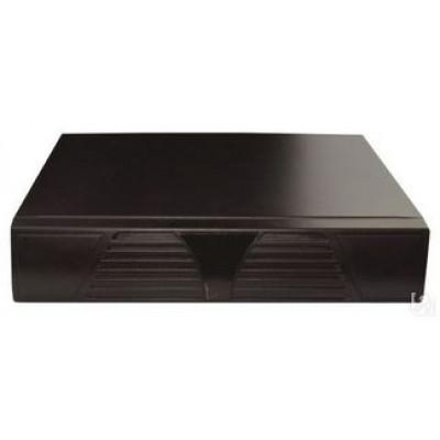 Гибридный видеорегистратор RA-041 (версия 2)
