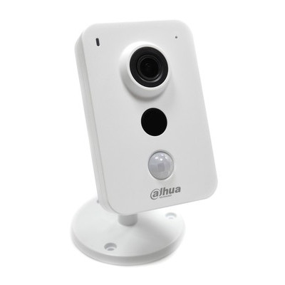 Камера Видеонаблюдения DAHUA IPC-K15AP