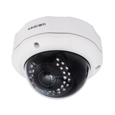 Видеокамера IP-716M