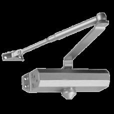 Дверной доводчик для легких дверей DD-100