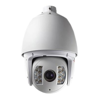 Видеокамера AH-SD8218