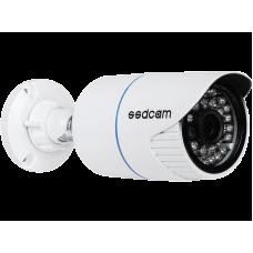 Видеокамера IP-130