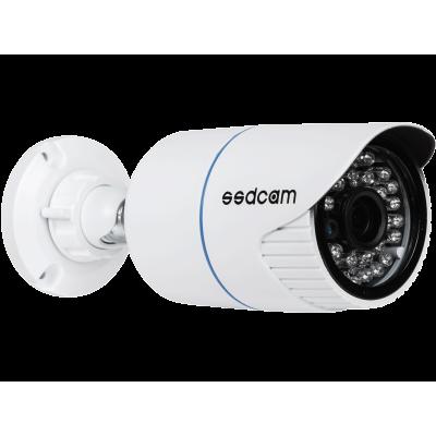 Видеокамера IP-132