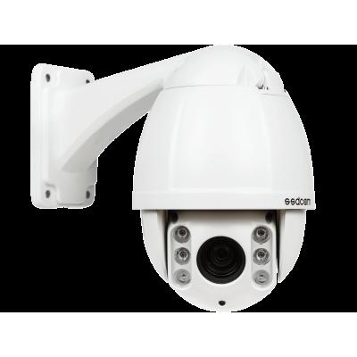 Видеокамера AH-SD8110