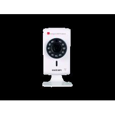 Видеокамера IP-222W