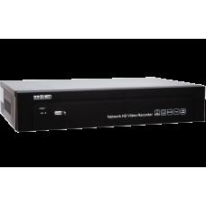 Видеорегистратор NVR-1609B