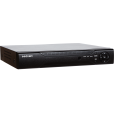 Видеорегистратор NVR-6024