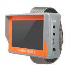 Тестовый монитор СТ-850