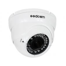 Видеокамера AH-9461