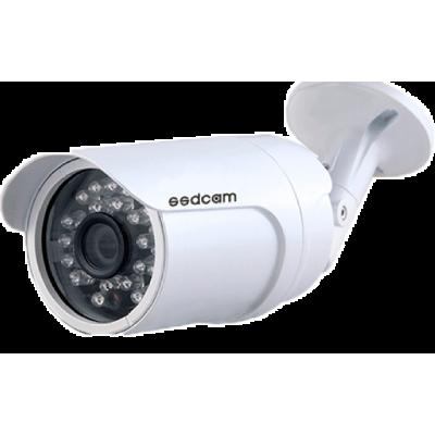 Видеокамера IP-152
