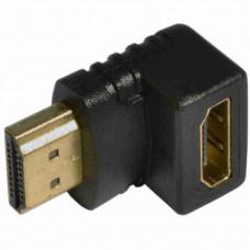 HDMI угловой переходник