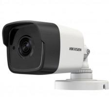 Видеокамера HiWatch HD-TVI DS-T300 (2.8, 3.6, 6 mm)