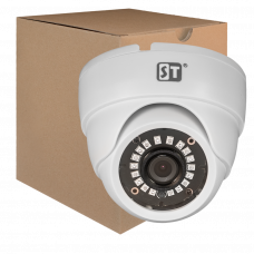 Видеокамера ST-1044 (версия 5)