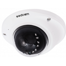 Видеокамера IP-562M