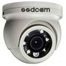 Видеокамера IP-712
