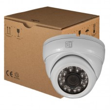 Видеокамера ST-174 IP HOME (объектив 2.8 мм)