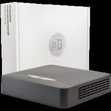 Регистратор ST-HDVR-4 PRO (версия 3)
