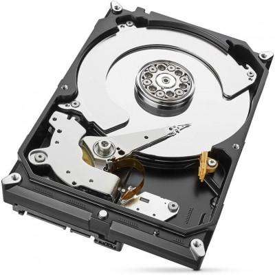 Жесткий диск 500 ГБ