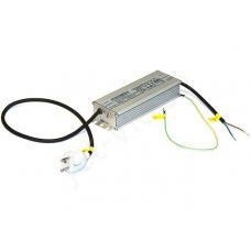 EUV-150S036SV-KW01