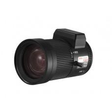 TV0550D-MPIR