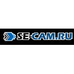 Системы видеонаблюдения и безопасности в Москве